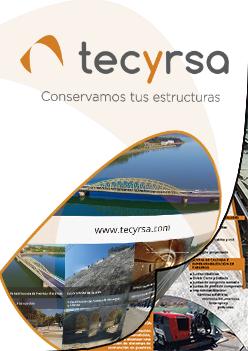 tecyrsa.com