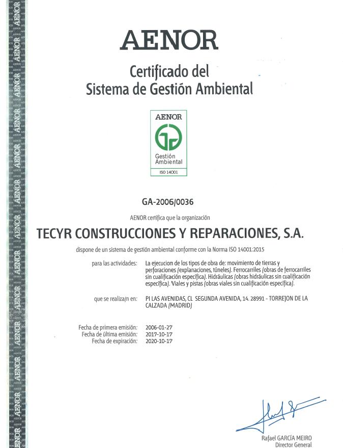 www.tecyrsa.com