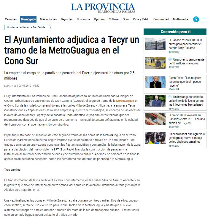 www.tecrysa.com